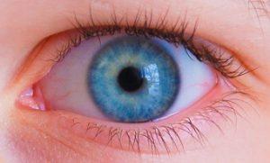 Blue eye_4