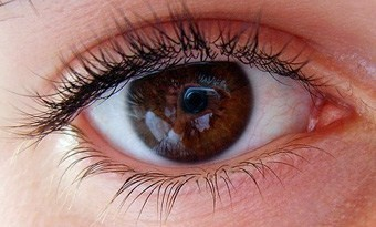 eyecamera_1