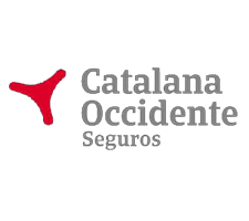mutua-catalana-occidente