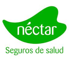 mutua-nectar