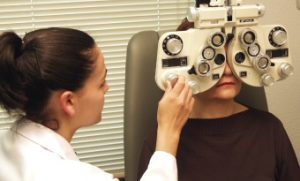 oftalmologia-general