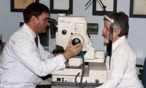 retina-y-macula-2